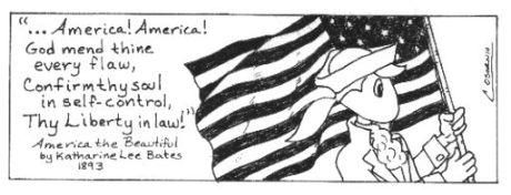 betts-flag.jpg